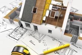 Sanierung Entkernung Ausbau